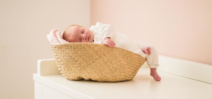Newborn shoot Daan Fortuin fotograaf 7