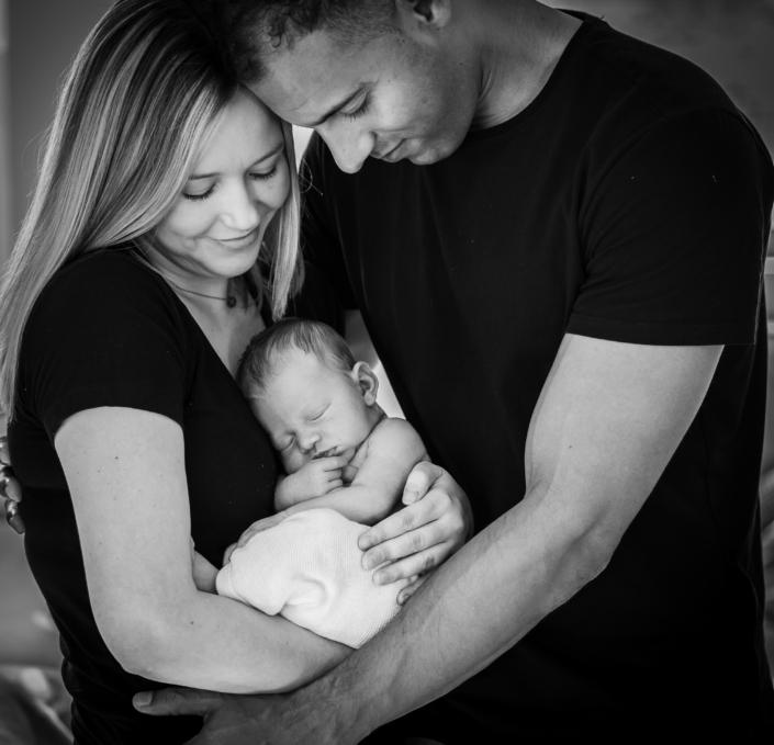 Newborn shoot Daan Fortuin fotograaf 10